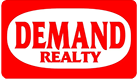 Demand Realty – Metairie Real Estate